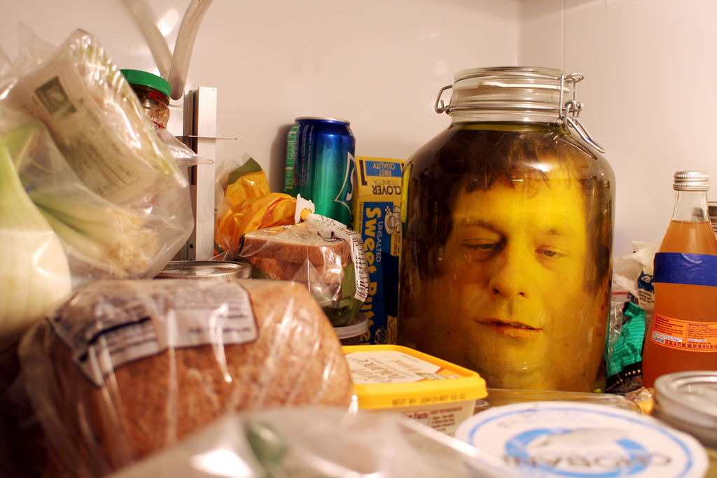 Head_In_Jar