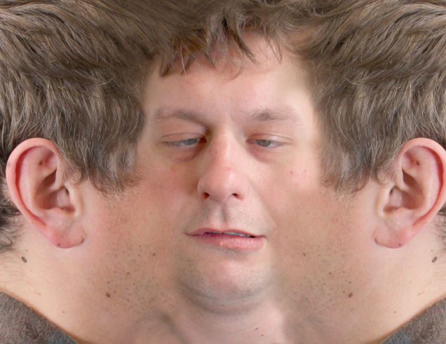 Merged_Head_Pic